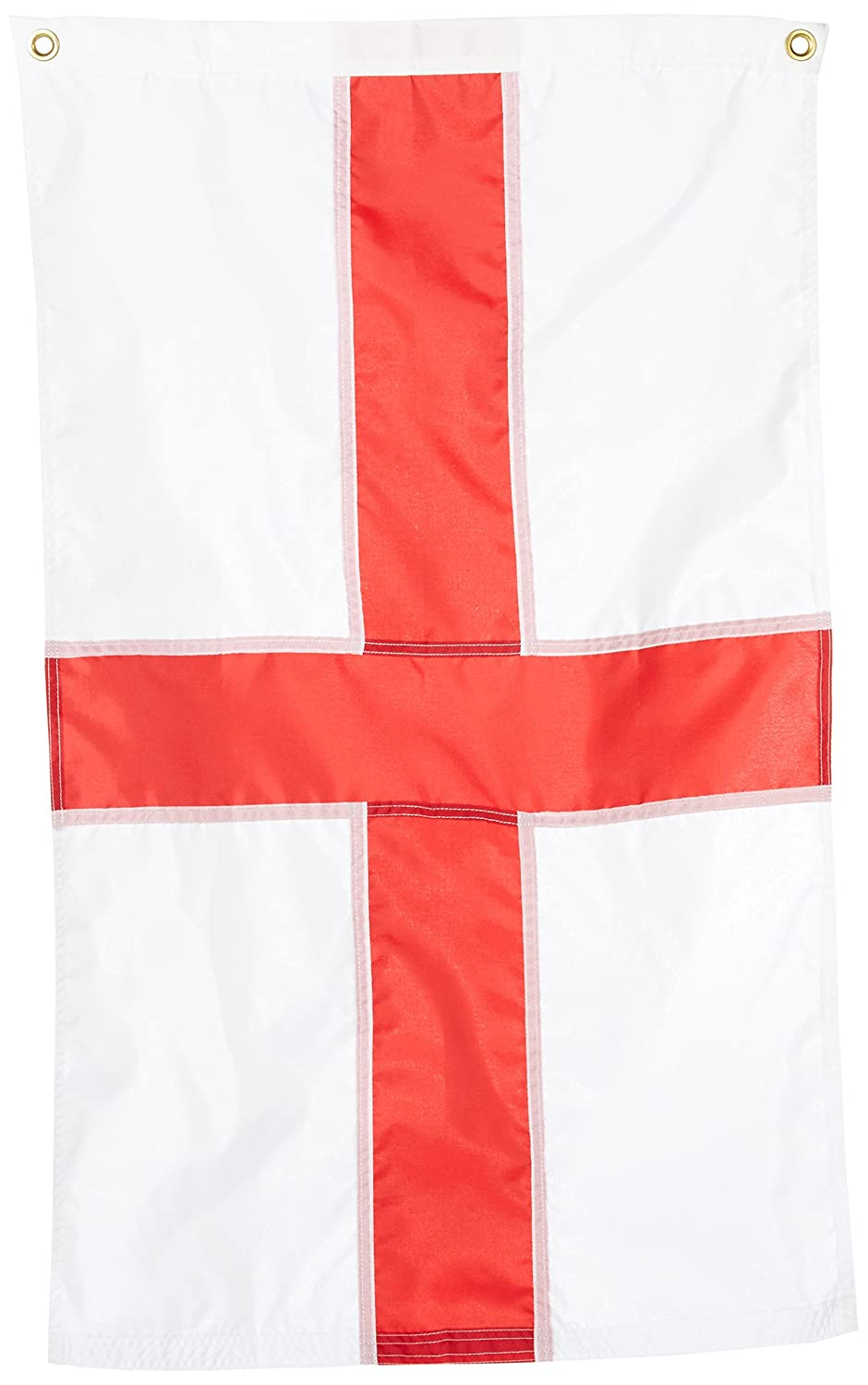 amazon com england flag 3 u0027x5 u0027brand new 3x5 english st george