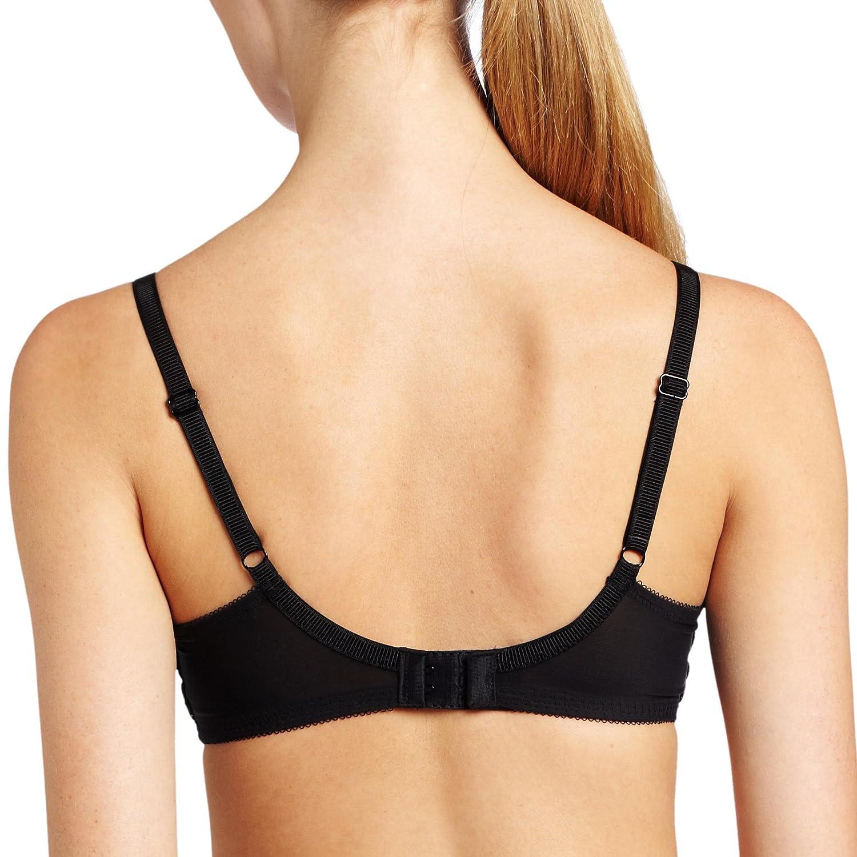 103043ea6ef Wacoal Women s La Femme Contour Bra at Amazon Women s Clothing store  Bras