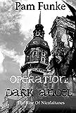 Operation Dark Angel: The Rise of Nicolaitanes (Apocalypse Series Book 1)