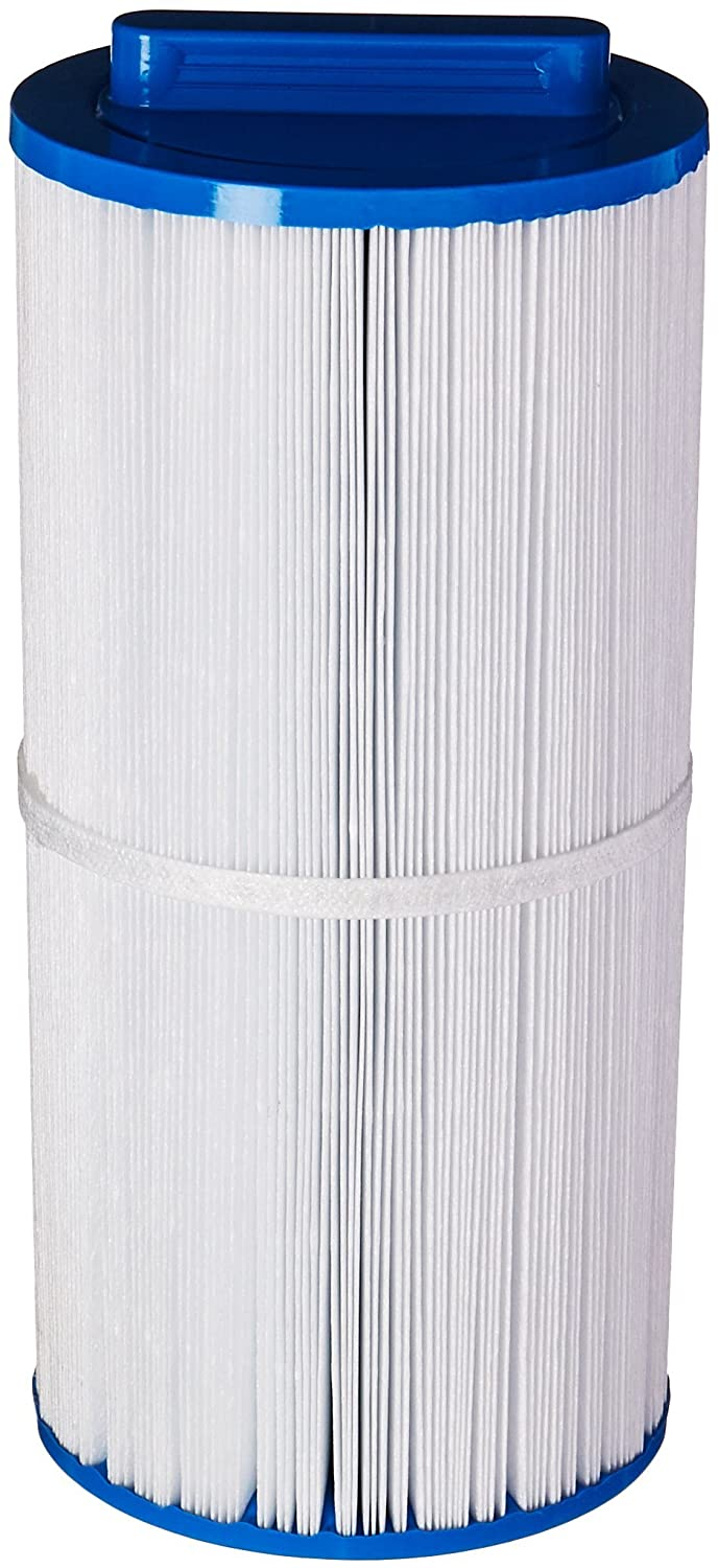 Unicel 5CH-402 Replacement Filter Cartridge for 40 Square Foot Del Sol Spas Unicel - Distribution UNI5CH402