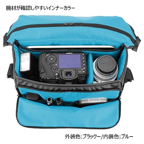 EOSkissX7,カメラバッグ,リュック,ショルダーバッグ,バックパック