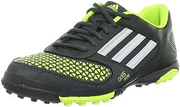 scarpe adidas x-ite