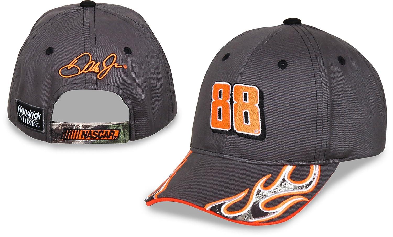 高価値 NASCAR Flamesキッズ帽子 YOUTH Dale B01LVWM0JP Earnhardt Jr。# 88 Dale Truetimber Camo Flamesキッズ帽子 B01LVWM0JP, 玄海町:c0b0b5f5 --- arianechie.dominiotemporario.com