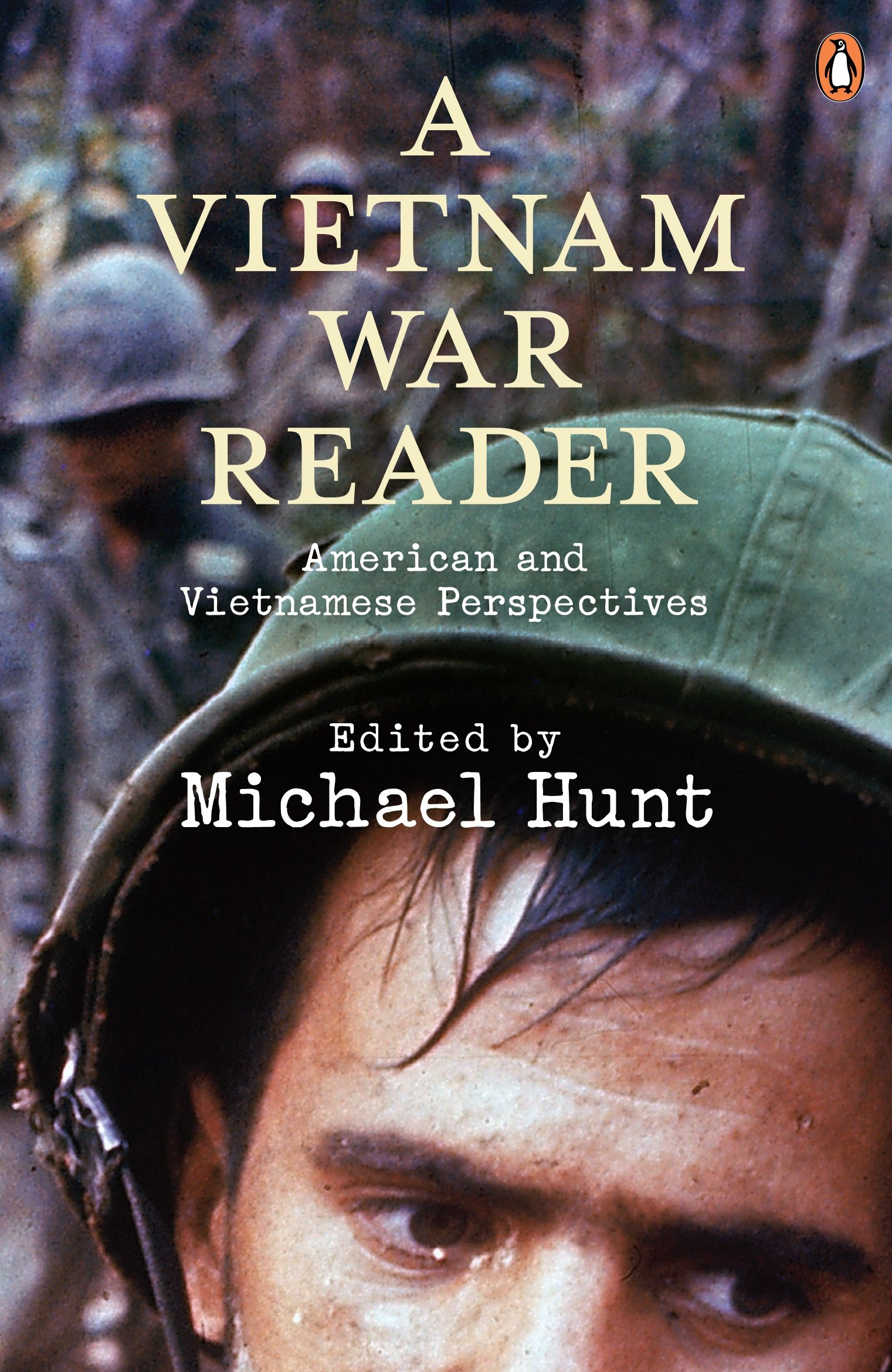 major problems in the history of the vietnam war documents and a vietnam war reader american and viet se perspectives