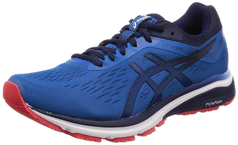 Asics Gt-1000 7, Zapatillas de Running para Hombre