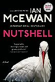 Nutshell: A Novel