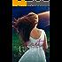 Secret Lucidity: A Forbidden Student/Teacher Romance Stand-Alone