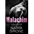 Secrets and Sins: Malachim (A Secrets and Sins series)