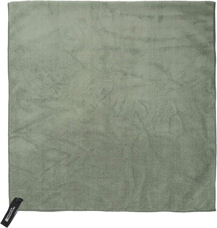 Camping Serviette//Serviette de Sport//Serviette de Bain//Serviette de Piscine Rose Bleu Gris Serviette en Microfibre pour Voyage S/échage Rapide Violet Little Big Towel