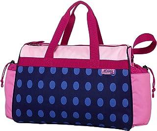 McNeill Sports Bag Poliestere 18.0 I