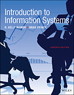 Amazon introduction to information systems 6th edition ebook introduction to information systems 7th edition fandeluxe Images