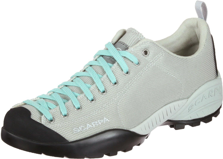 Scarpa Schuhe Mojito Fresh  36.5 EU|Silberfarben