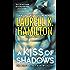 A Kiss of Shadows (A Merry Gentry Novel Book 1)