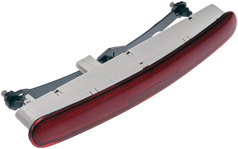 Dorman 923-255 Third Brake Lamp Assembly Dorman - OE Solutions