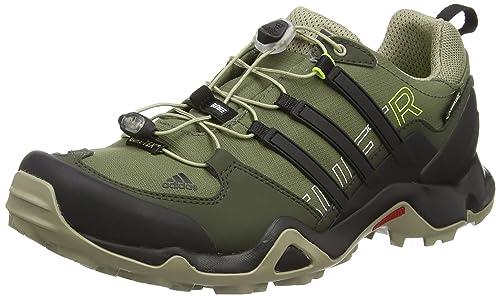 6f0b7c474 scarpe da trekking adidas uomo