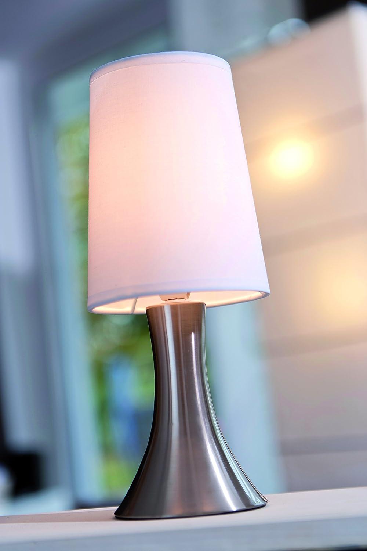 nachtisch lampe amazing wandleuchte schwenkbar flexibel modern eisen bett lampe lesearm licht. Black Bedroom Furniture Sets. Home Design Ideas