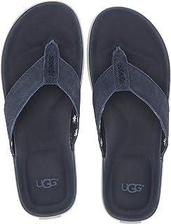 2cd0ef9c7d9 UGG Men s Beach Flip Flop