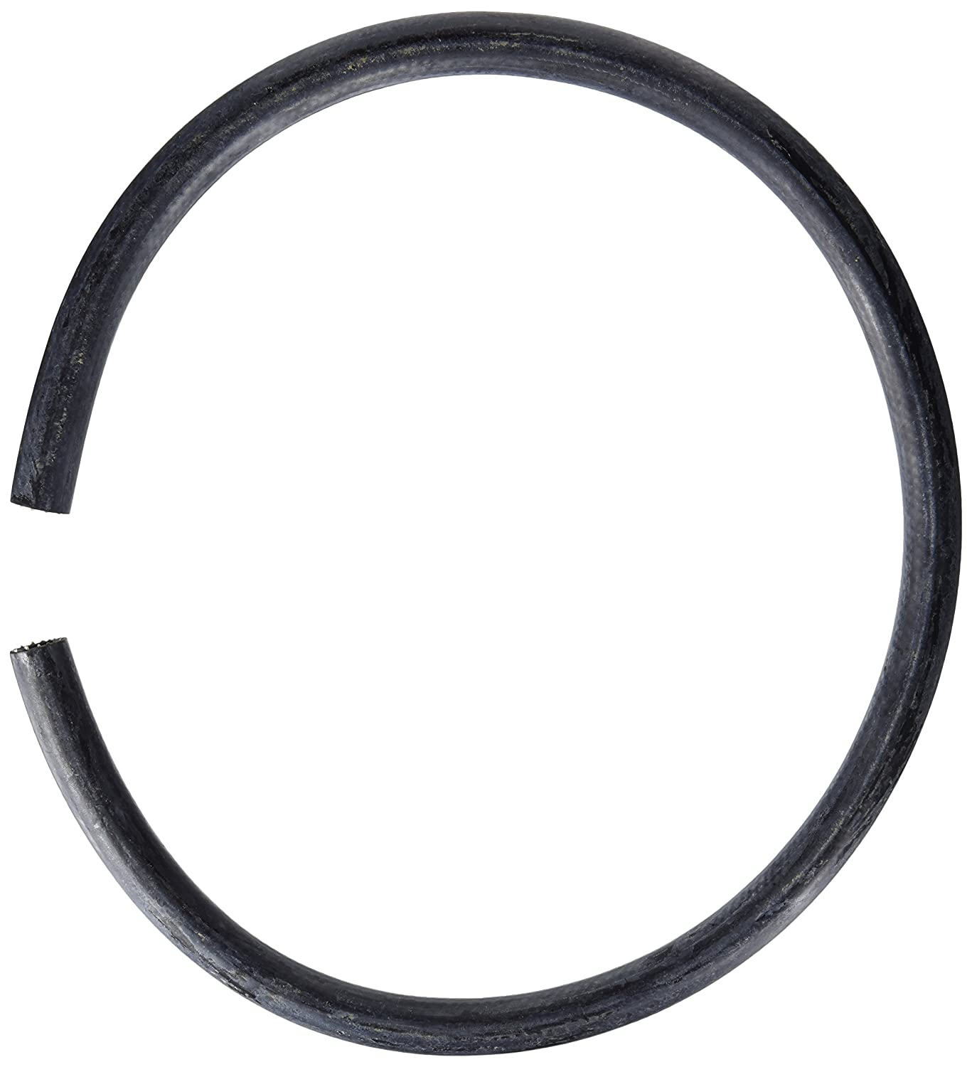 Gates 27233 Power Brake Vacuum Hose