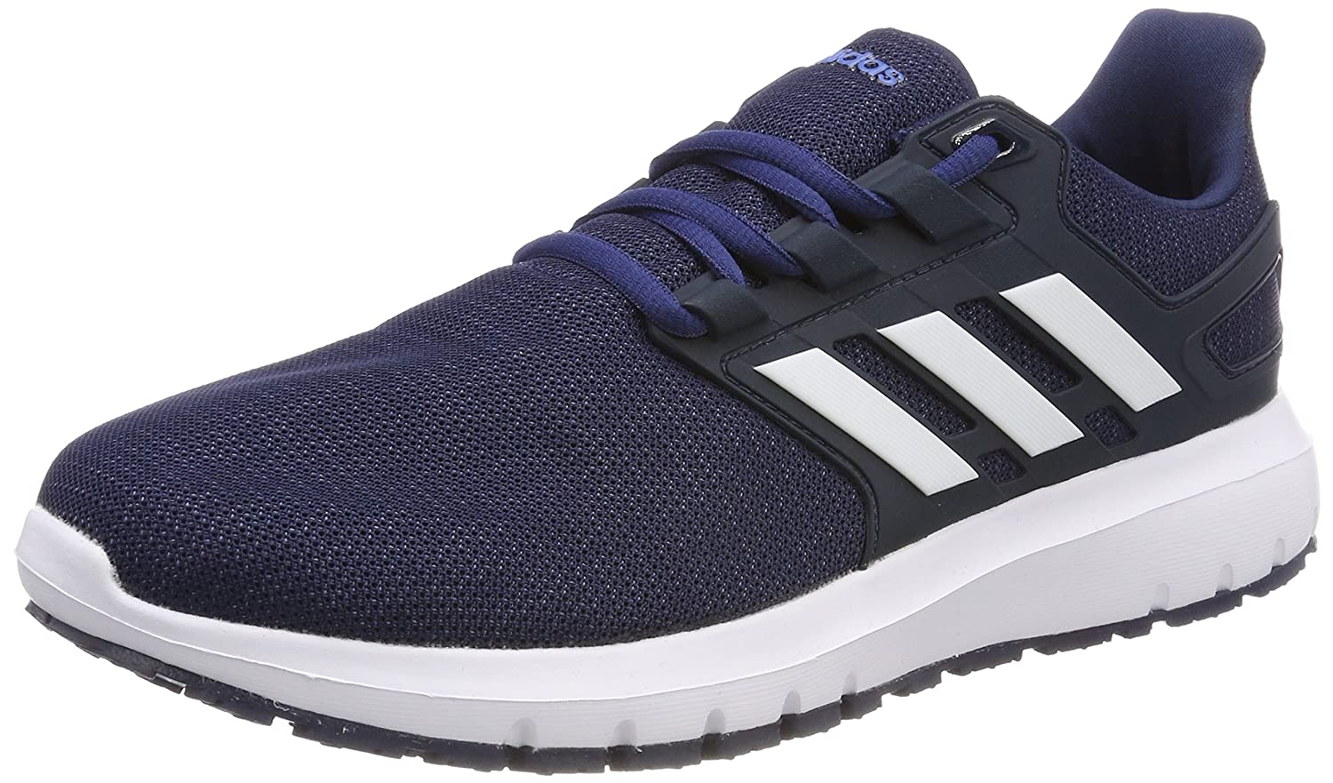 adidas Women's Element V Running Shoes DB0940
