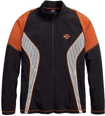 Harley-Davidson Men's Performance Soft Shell Jacket