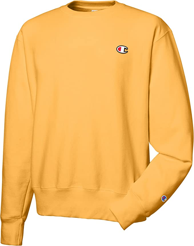 Champion Men's Corduroy Hoodie Pullover Size XXXL 3X 3XL Black NWT Reverse Weave