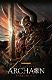 Archaon: Everchosen