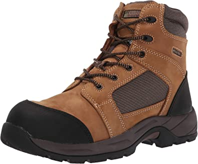 Trakker Industrial Boot   Hiking Boots