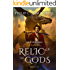 Relic of the Gods: (The Echoes Saga: Book 3)