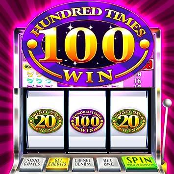online casino vegas slot