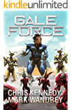 Gale Force (The Guild Wars Book 7)