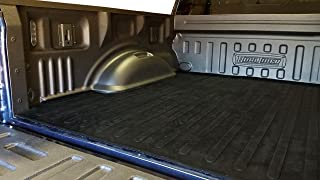"""product image for DualLiner Bed Liner Fits 2015-Current Ford F-150 with 5'6"""" Bed, Works with Factory LED Lights"""