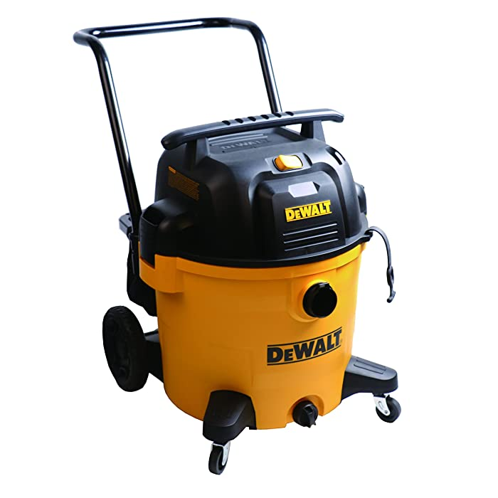 Top 9 Automatic Dustpan Vacuum