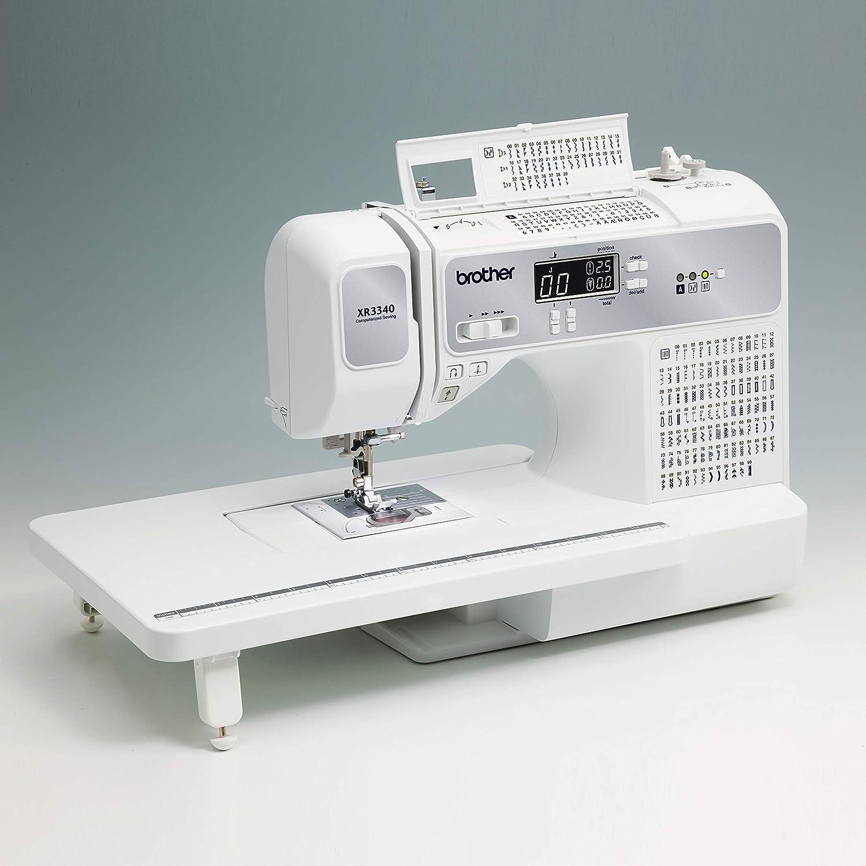 Sewing Machine Xr3340