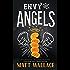 Envy of Angels: A Sin du Jour Affair
