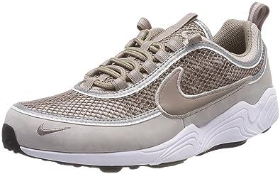 Air Hommes Zoom Spiridon Chaussures De Gymnastique 16 Se Nike ZG1unnXkOt