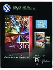 Brochure Paper Amazon Com Office Amp School Supplies Paper