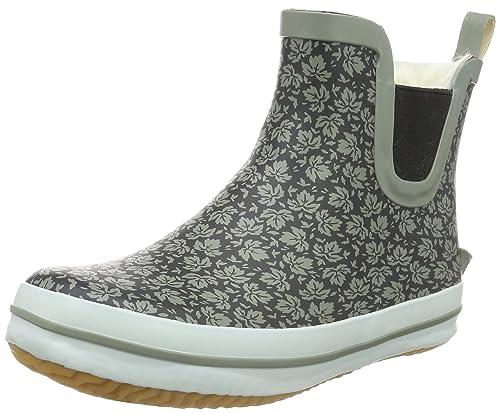 Kamik Shellylo, Zapatillas de Estar por casa para Mujer: Amazon.es: Zapatos y complementos