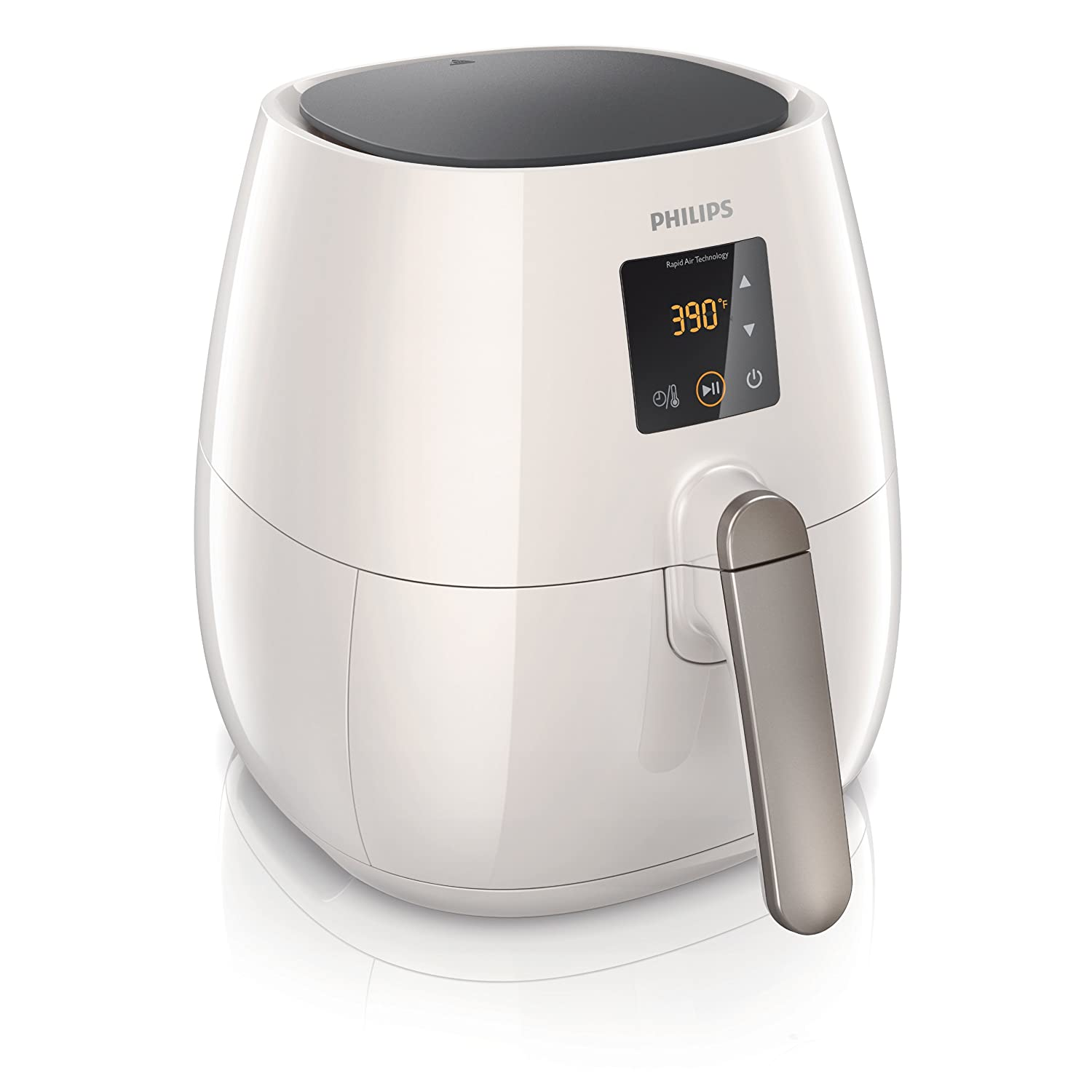 philips-air-fryer-disadvantages-that-you-should-be-aware-of
