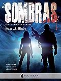 Sombras (Cenizas nº 2) (Spanish Edition)