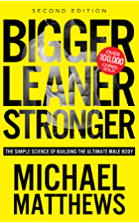 Amazon arnold schwarzeneggers blueprint the life changing bigger leaner stronger the simple science of building the ultimate male body the muscle malvernweather Choice Image