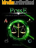 Poise (Imbalance Saga Vol. 3)