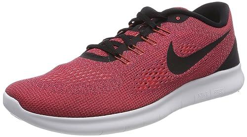 cf2fff3d02339 Nike Free RN