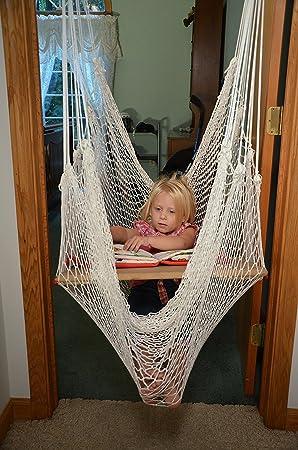 com baby socksworks romancci products toddler romanccicom hammock