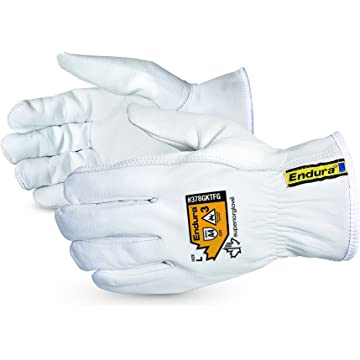 Superior Glove Endura