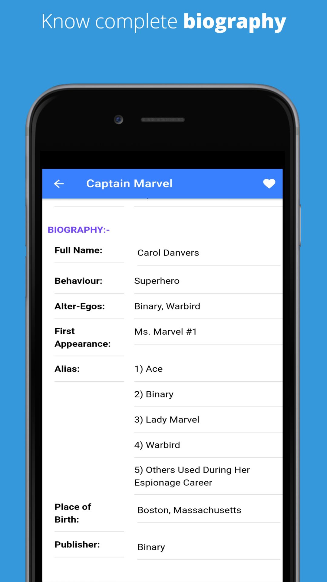 Supevillains : Superhero and villains app: Amazon.es ...