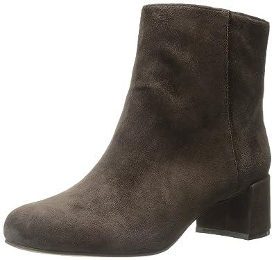 78d79e7df05 ADRIENNE VITTADINI Footwear Women s Louisa