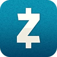 Zaarly: Buy from Amazing Local People