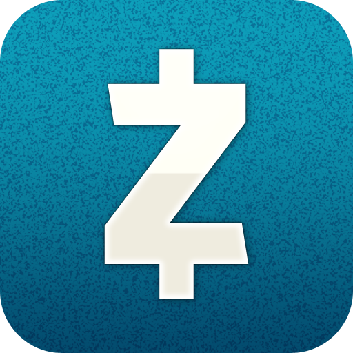 Best buy Zaarly: Buy from Amazing Local People