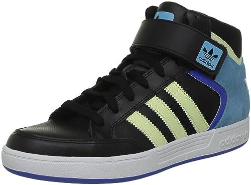 adidas Originals VARIAL MID G65708 Herren Sneaker