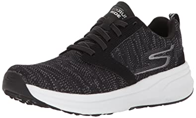 39ff4b934605 Skechers Performance Women s Go Ride 7 Running-Shoes